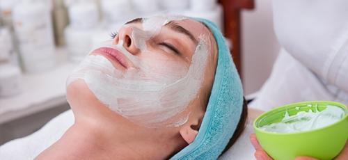 Cuidados com a pele em cada época do ano