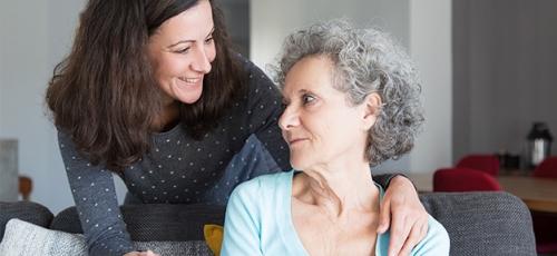 Como identificar a Doença de Alzheimer?
