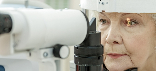 Você sabe a importância do oftalmologista durante as fases da vida?