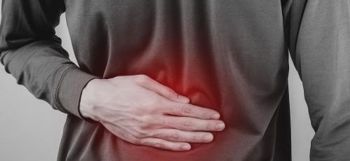 Úlceras: o que são?