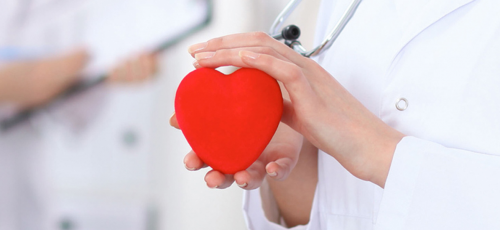 Doenças coronárias obstrutivas