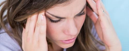 Encefalopatia: O que é e como tratar?