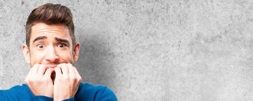 Como lidar com o estresse e ansiedade causados pelo coronavírus?