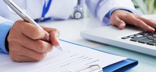 Por que me consultar com o médico clínico geral?